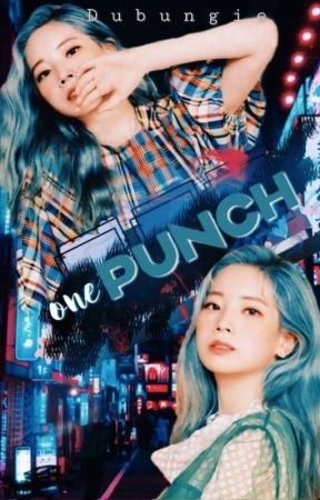 One PUNCH [ Knock Out ] - OP | #02 - Wattpad