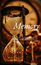 Memory [Ziall] by DeadSouls22