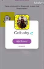 Wrong Snap | Solby ✓ by SolbyBitches