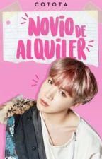 Novio de Alquiler [YoonSeok] by CapitanaMomo