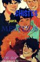 Chistes para Mestizos... 5! by EOB_BOE
