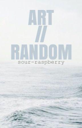 art // random [ mostly hamilton tbh ] by sour-raspberry