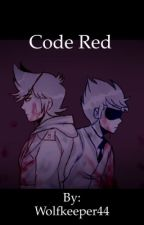 Code Red by Wolfkeeper44