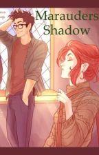 Marauders Shadow  by elj55lly