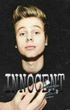 «Innocent» luke hemmings fanfic by juliaseconds