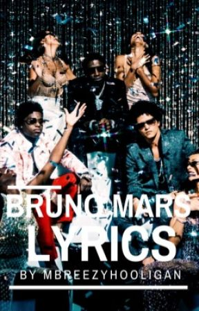 bruno mars today my life begins lyrics