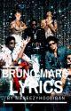 Bruno Mars Lyrics [COMPLETED] by mbreezyhooligan