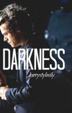 Darkness by hxrrystylesily