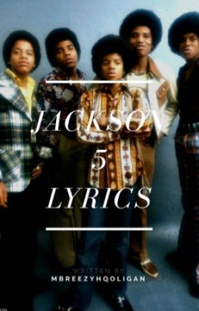 The Jackson 5 Have Yourself A Merry Little Christmas.Jackson 5 Song Lyrics Have Yourself A Merry Little