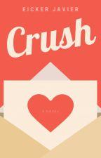 Crush by SoyEickerJavier