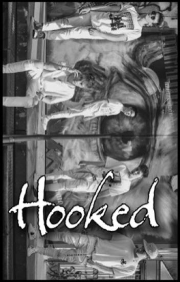 Hooked || Why Don't We