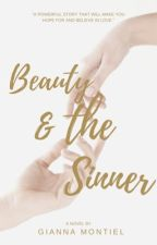 Falling for the Sinner by GiannaMontiel