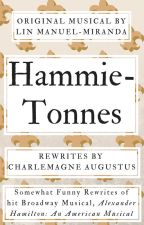 Hammie-Tonnes by midnight-lesbian