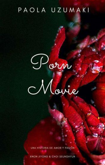 Porn Movie [GTOP]