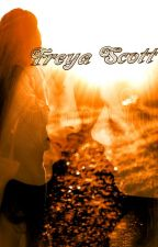 Hooking Freya In 10 Steps by HeyAskAshley