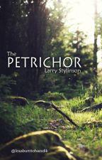 The Petrichor - Larry Stylinson by lousbumtohazsdik