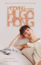 Hooking Up with Hugo Hong by EmSlough