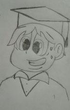 Mis dibujos :3 by -To_Zircon_Azul-