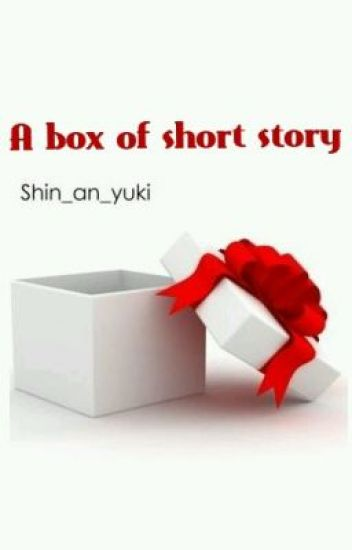 A box of short story