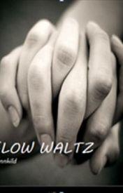 Slow Waltz by csgunnhild