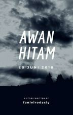 Awan Hitam by fanielrodacly