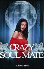 Crazy Soul Mate by lierasysse