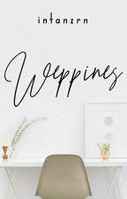 Weppines by xrayorionz