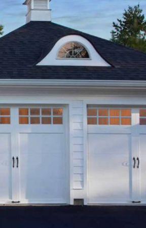 Super Garage Doors Garage Door Repair Wattpad