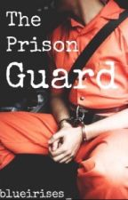 The Prison Guard {calum hood} by blueirises_