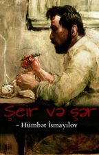 Şeir (2) by Humbett