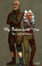 My Future with You  by aboutrandomanime