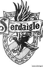 Serdaigle by zildat