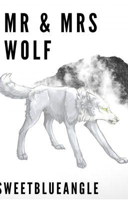 Wolf Lover (Bigby X Reader Lemon) - ShadowJack999 - Wattpad