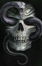Creature/Monsters/Characters: Fuck, Befriend, Run (Complete) by Azureman136
