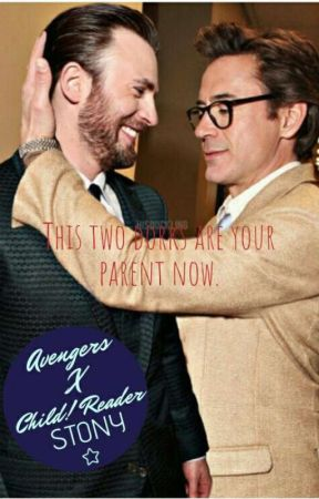 Avengers x Child Reader - Bullies - Wattpad