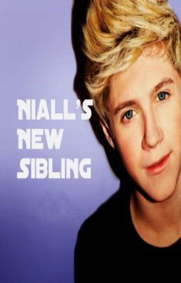 Niall's New Sibling