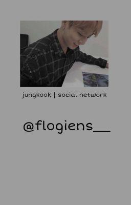 Đọc truyện jungkook   social network