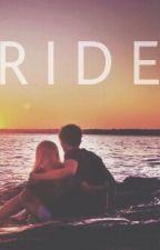 Ride [Luke Hemmings] by harryfeathemmo_
