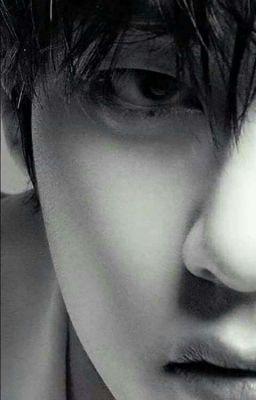 Dâm Đãng, Em Thuộc Về Tôi [Taehyung-You]
