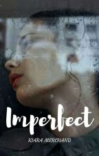 Imperfect by Geminifever