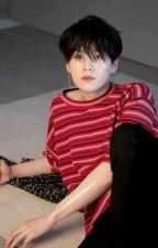 'jungkook x yoongi' aspiration by sunflowilt