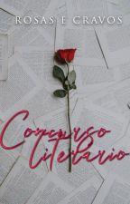 Concurso Rosas e Cravos  by RosaseCravos