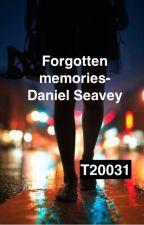 Forgotten memories-Daniel Seavey by T20031