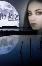 Hades ' in Kızı by kitap53prensesi