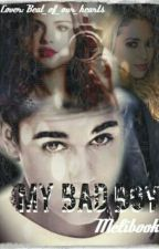 My Bad Boy (Justin FF) 1.+2.Teil by jxaxmxz