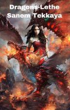 Dragons-Lethe by StStSt2000