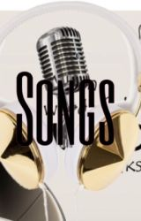 Songs by Electra360