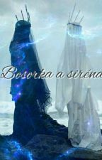 Bosorka & siréna by RynaFalline1