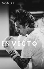 Invicto |Larry Stylinson| O.S. by Chloe_LS