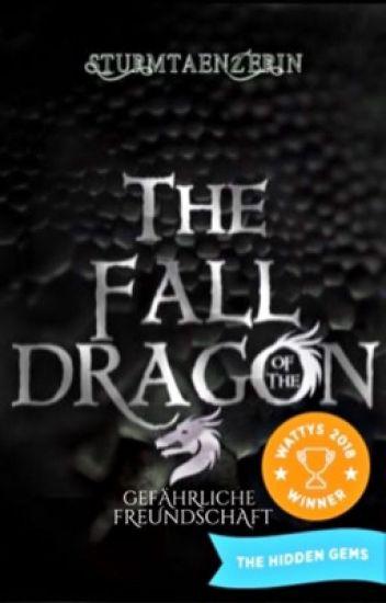Der Fall des Drachens